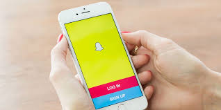 Snapchat update adds limitless snaps and new creative tools