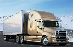 Daimler Trucks North America Recalls 18,000 Cascadia Tractors For ... Freightliner Introduces Highvisibility Trucklite Led Headlamps Fix Cascadia Truck 2018 For 131 Ats Mod American Freightliner Scadia 2010 Sleeper Semi Trucks 82019 Highway Tractor Missauga On Semi Truck Item Dd1686 Sold Used Inventory Northwest At Velocity Centers Salvage Heavy Duty Tpi Little Guys 2015 Tour Youtube 2016 Evolution With Dd15 At 14 Unveils Revamped Resigned