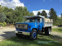 Trucks For Sale Truck Paper | Essay Academic Writing Service ... Truck Sales Marketbookjp Belarus 250as Auction Results Western Star 4900fa For Sale Covington Tennessee Price Us 400 Used 1979 Ford F700 Water Truck For Sale In 10789 Rick Riccardi Vs Don Baskin Youtube Ford F800 100 Year Trucks For Sale Memphis Tn The Best 2018 F450 Dump 2014 Ford Tow Tow Eastern Truck Paper Essay Academic Writing Service
