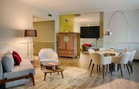 hotel nh collection porta nuova in mailand hotel de