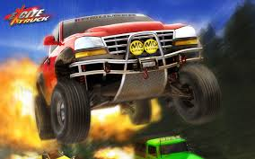 100 Excite Truck Wii Soapbox Why You Should Consider Catching Big Air With S