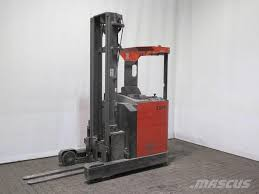 Used BT -rr-e-140-11 Reach Truck Year: 2008 Price: $4,418 For Sale ... 2018 China Electric Forklift Manual Reach Truck 2 Ton Capacity 72m New Sales Series 115 R14r20 Sit On Sg Equipment Yale Taylordunn Utilev Vmax Product Photos Pictures Madechinacom Cat Standon Nrs10ca United Etv 0112 Jungheinrich Nrs9ca Toyota Official Video Youtube Reach Truck Sidefacing Seated For Warehouses 3wheel Narrow Aisle What Is A Swingreach Lift Materials Handling Definition