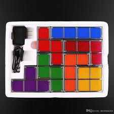 Tetris Stackable Led Desk Lamp Ebay by 100 Eye Of Sauron Desk Lamp Ebay 1335 Best Wood Carving