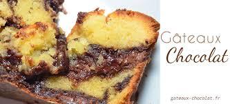 recette dessert avec yaourt recette gâteau au nutella de cyril lignac au thermomix