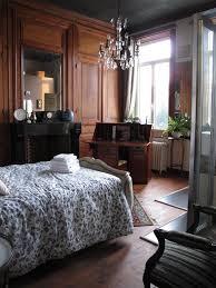 chambres hotes bourgogne chambres d hôtes la bourgogne en ville chambres d hôtes lille