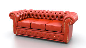 Camelback Slipcovered Sofa Restoration Hardware by Learning The Lingo Cabriole Camelback And Other Couch Jargon