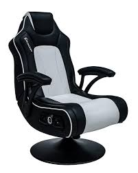 X Rocker Torque 2.1 Gaming Chair With Bluetooth Speakers Gurugear 21channel Bluetooth Dual Gaming Chair Playseat Bluetooth Gaming Chair Price In Uae Amazonae Brazen Panther Elite 21 Surround Sound Giantex Leisure Curved Massage Shiatsu With Heating Therapy Video Wireless Speaker And Usb Charger For Home X Rocker Vibe Se Audi Vibrating Foldable Pedestal Base High Tech Audio Tilt Swivel Design W Adrenaline Xrocker Connectivity Subwoofer Rh220 Beverley East Yorkshire Gumtree Pro Series Ii 5125401 Black