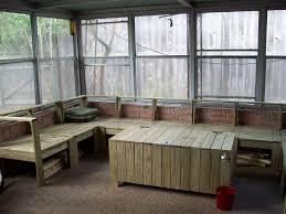 diy shoe storage bench era home design