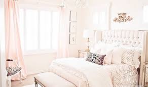 Bedroom Decor Must Haves 10 Most Pretty Inspirational J