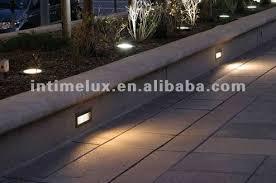 recessed external wall lights neuro tic