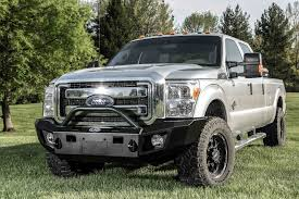 2011-2016 Ford F250-F350 Signature Series Heavy Duty Base Winch ... Ford Ranger T6 22017 Mach Front Bar Bull Nudge Eu Trucks N Toys Now Supplying Trailready Bars Bar The Purpose And Its Kind Jim Kart Medium Westin Ultimate Sharptruckcom New 128x Mod For Ets 2 Contour Free Shipping On All Push Rsc Restyling Kenworth 2015 Chevy 2500hd Trucksunique Mack Barup Bullbars Metec 2018 Products Productinfo 1600 Square Meter Tires Bull 04 Sierra