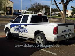 DeLaredo 3.0: Cowboy Fans Goverizon Nfl Tailgate Event In Arlington Texas Verizon Dallas Cowboys Heavy Duty Vinyl 2pc 4pc Floor Car Truck Suv New Era Womens Whitegray Mixer 9twenty Special Edition Page 2 The Ranger Station Forums Pin By Madisonyvei On Denver Broncos Womens Pinterest Ford Rc Monster Girl Cartruck Decal Sports Decals And Cynthia Chauncey White Shine 9forty Adjustable Hat Intro Debuts F150 Bestride Bus Invovled Crash 2016 Cowboy Grapevine Tx