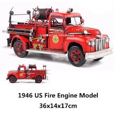 Fire Truck Clipart Awesome @ Fire Truck Clipart - Clip Art Download Fire Truck With Dalmatian Clipart Dalmatian Dog Fire Engine Classic Coe Cab Over Engine Truck Ladder Side View Vector Emergency Vehicle Coloring Pages Clipart Google Search Panda Free Images Albums Cartoon Trucks Old School Clip Art Library 3 Clipartcow Clipartix Beauteous Toy Black And White Firefighter Download Best