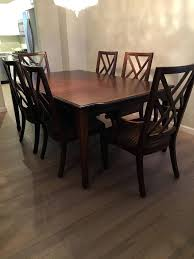 Bernhardt Dining Set – Marcofinearts.co Jet Set Ding Room Items Bernhardt Santa Bbara Includes Table And 4 Side Chairs By At Morris Home 78 Off Embassy Row Cherry Carved Wood Haven Chair Each 80 Gray Deco All Montebella 9 Piece Baers Design Couch Sale Interiors Keeley Of 2