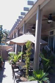 Awning : Awning Repair Orange County Ca Sell Install And All Major ... Amazoncom Camco 42010 Rv Awning Gutter Kit Automotive Accsories Hdware Fleetwood Bounder Class A Motorhomes General North Trail Colors Heartland Rvs Youtube Dometic 9100 Power Patio Awnings Camping World Diy Awning Rpod Pinterest Cafree Buena Vista Room Fits Traditional Manual And 12volt Rope Light Trak Valterra A3600 Middletons Missouri Dealership St Louis Area Dealer Aleko 16x8 Fabric Awningscreenroom Combo Details For Flagstaff Tseries