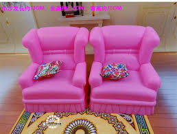Barbie Living Room Furniture Set by Barbie Living Room Set Modern House Best My Barbies Dream Pink