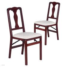 Stakmore Folding Chairs Amazon by Awesome Padded Folding Dining Room Chairs Photos Best