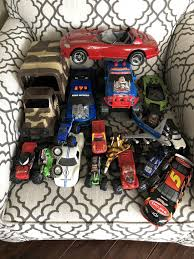 100 Trucks And Cars Find More Toy For Sale At Up To 90 Off
