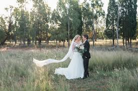 Rustic Wedding Decorations Brisbane Australian Jandowae Dalby Country