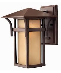 lighting exterior lighting fixtures outdoor wall sconce lighting