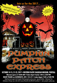 Pumpkin Patches Near Chico California by Wprm Home