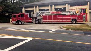 DEKALB COUNTY FIRE: TRUCK 2 TILLER - YouTube Fire Trucks Responding With Air Horn Tiller Truck Engine Youtube 2002 Pierce Dash 100 Used Details Andy Leider Collection Why Tda Tractor Drawn Aerial 1999 Eone Charleston Takes Delivery Of Ladder 101 A 2017 Arrow Xt Ashburn S New Fits In Nicely Other Ferra Pumpers Truck Joins Fire Fleet Tracy Press News Tualatin Valley Rescue Official Website Alexandria Fireems On Twitter New Tiller Drivers The Baileys Cssroads Goes In Service Today Fairfax Addition To The Family County And Department