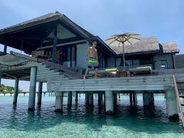 100 Anantara Kihavah Maldives AmandaLuis And Lolas Adventures
