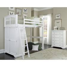 Raymour And Flanigan Bunk Beds by Bedroom The Bombay Store Bunk Beds For Kids Near Me Bombay