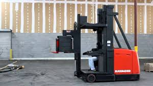 RAYMOND NARROW ISLE SWING-REACH TRUCK - YouTube Market Ontario Drive Gear Models 414250 Counterbalanced Truck Brochure Raymond Pdf Double Deep Reach Lift Manuals Materials Handling Store By Halton 5387 Easi R40tt Ces 20552 740 Dr32tt Forklift 207 Coronado 8510 Power Pallet Toyota Material 20448 R35tt 250 20594 Dr30tt Electric 252 Products Comparison List Parts New Refurbished And Swing Turret Forklifts Raymond Double Deep Reach Truck Magnum Trucks