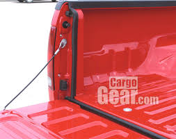 Trail Seal - Tailgate Gap Gasket For Portable Generators Ows Work Hard Dirty Tank Top Offerman Nutzo Tech 1 Series Expedition Truck Bed Rack Nuthouse Industries Pick Up Storage Drawers Httpezsverus Pinterest Truxedo Pro X15 Cover Decked System For Midsize Toyota Tacoma Dimeions Roole Undcover Covers Flex Liner Cm Alsk Model Alinum Cabchassis 94 Length 60 Ca Cargo Manager Divider By Roll N Lock 4wheelonlinecom Westin Platinum Series 3 In Round Cab Step Bar