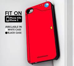 Claptrap Iphone Case
