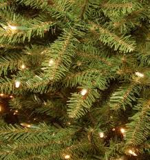 Dunhill Artificial Christmas Trees by 7 5 Ft Dunhill Fir Artificial Christmas Tree With 750 9 Function