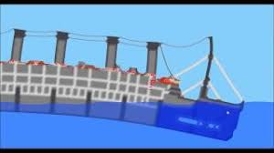 cheap titanic ship size find titanic ship size deals on line at