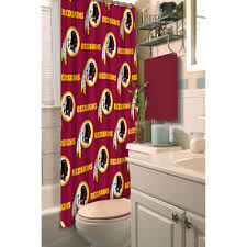 Bathroom Sets Collections Target by Curtains Complete Bathroom Set Complete Bathroom Sets With