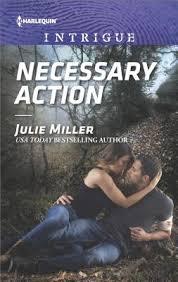 Julie Miller Book List