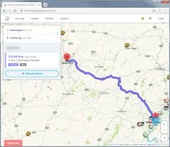 12 Best Applications For Driving Directions • NearPlace.com Opening Hours And Driving Directions Jim Falk Motors Of Maui Kahului 2019touchscreen3_o Cowboy Chrysler Dodge Jeep Ram Maps To Snowmass Colorado Truck Routing Api Bing For Enterprise Locate Amistad In Fort Sckton Check Slamology Location Google Routes New Car Models 2019 20 Mapquest Youtube For Drivers Best Image Kusaboshicom Hkimer Chevrolet Dealership Steet Ponte Inc 6 Minutes Bangkok Bkk Thailand Airport Cook Buick Vassar