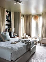 Comfortable Cozy Bedroom Ideas With Additional Home Interior Design Remodel