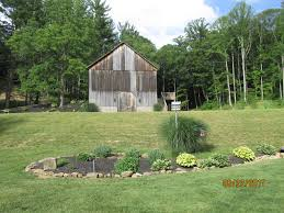 The Barn At Heather Glen - Wedding Venue How To Make A Pallet Barn The Free Range Life Unique Wedding Venue In Skippack Pennsylvania 153 Pole Plans And Designs That You Can Actually Build Best 25 Garage Ideas On Pinterest Shop Garage Horse Builders Dc Wikipedia Renovation Converted Barn Saratoga Post Beam 1 Story Center Aisle Yard Carriage 2story Great American Barns For Your Horses Shed Diy Home