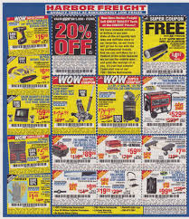 Harbor Freight Coupons Expiring 5/8/17 – Struggleville Std Test Express Coupon Pink Elephant Traing Promo Code Way Of Wade Discount Canal Park Lodge Coupon Wording Mplate Skinny Pizza Coupons Fast Food Delivery Codes Adina Hotel Wild Herb Soap Co Ring Doorbot Catan Online Discount Flights To Orlando Att Wireless Discounts For Seniors La Coupole Paris Cpo Outlets Dewalt Dw0822lg 12v Max Cordless Lithiumion 2spot Green Cross Line Laser Rakutencom Barrys Free Class Uk Nbeads Obike Ldon Explorer Pass Costumepub Linesalecoupons