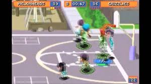 Backyard Basketball 2004 (GBA) Week 10 - YouTube Backyard Basketball Team Names Outdoor Goods Sports Gba Week Images On Marvellous Pictures Extraordinary Mutant Football League Torrent Download Free Bys Nba 2015 1330 Apk Android Games List Of Game Boy Advance Games Wikipedia Gameshark Codes Fandifavicom 2007 Usa Iso Ps2 Isos Emuparadise Wwe Wrestling Blog4us Sportsbasketball Gba 14 Youtube X Court Waiting For The Kids To Get Home Pics 2004 10