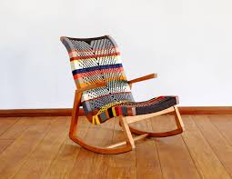 Masaya & Co Amador Rocking Chair | Wayfair We Can Make Anything Rocking Chair Redo Put A Nail In It Rocki Fniture Shipping Rates Services Uship Cheap Wooden Attractive Teak Wood At Rs 8999 Piece Best Choice Products Beautiful Indoor Outdoor Cushions Applied Chairs Patio The Home Depot Seattle Mandaue Foam Mainstays Porch Rocker Walmartcom