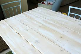 Americana Decor Chalky Finish Paint Walmart by Diy Walmart Table Makeover