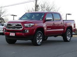 2016 Toyota Tacoma For Sale In Fredericksburg, VA 22401 - Autotrader 2017 Nissan Frontier For Sale In Fredericksburg Va Pohanka 2004 Dodge Ram 1500 Slt 4wd Airport Auto Sales Used Cars Hilldrup Proudly Moves Our Heroes The Worlds Best Photos Of Fredericksburg And Truck Flickr Hive Mind Toyota Tacoma Trucks Martinsville 24112 Autotrader Titans Autocom Car Wash Gift Cards Virginia Giftly Video Game Features 22401 Ford Dealers In Va Top Models And Price 2019 20 Tundra Trd Pro Colors Release Date Redesign