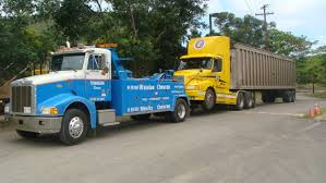 100 Free Tow Truck Service S Offered Waialae Petroleum Inc