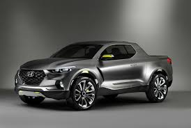 100 Subaru Pickup Trucks Hyundais Cool New Compact Is Less Than 2 Years Away