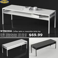 Home Decor Lucite Desk Chair Ikea Corner Desk Ikea Desk With