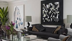 Art Per Modern Unit Wall Ideas Living Rustic Decor Vastu Room Pictures Images Surprising Diy Design