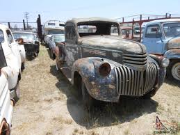 100 Truck Parts For Sale 1940 Chevy Best Resource