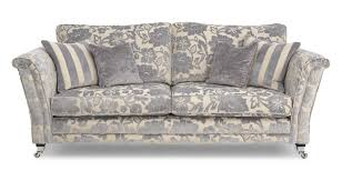 living room marvelous clayton marcus flowered sofas flowered