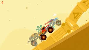 Monster Truck Go Free - Racing & Driving Simulator Games For Kids ... Car Games 2017 Monster Truck Racing Ultimate Android Gameplay For Kids Free Game Userfifs Images Best Games Resource Kid Online Wiring Diagrams Amazoncom Dinosaur Driving Simulator Pictures Of Trucks To Play Wwwkidskunstinfo Blaze Coloring Page Printable Coloring Pages Real Tickets For Nationals Aberdeen Sd In From Mechanic Mike Btale Gameplay Movie Apps The Official Scbydoo Site Watch Videos With